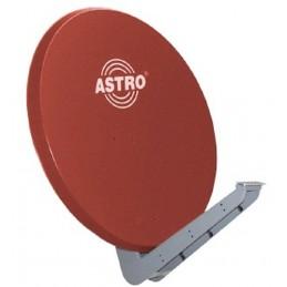 ASTRO ASP85R, ASP85R