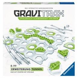 Ravensburger GraviTrax...