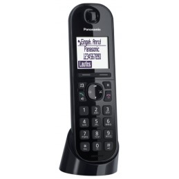Panasonic KX-TGQ200GB,...