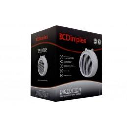 DIMPLEX DXUF 20TN...