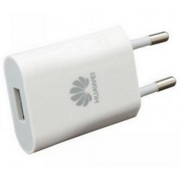 icecat_Huawei - Quick Charge Ladegerät mit Kabel (Micro USB), AP32, 02451968