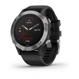 Garmin fenix 6, Smartwatch,...