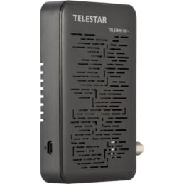 Telestar TELEMINI HD+, 5310469