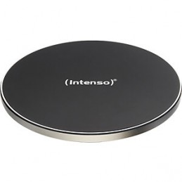 INTENSO Wireless Charger...