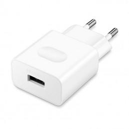 icecat_Huawei - Quick Charge Ladegerät mit Kabel (USB-C), AP32, 02452156