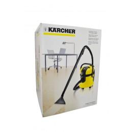 Kärcher SE 4001, 1.081-130.0