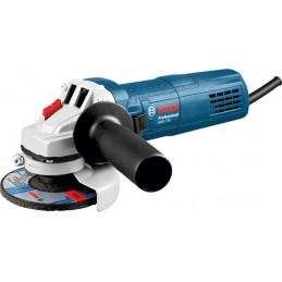 Bosch GWS 750 Professional...