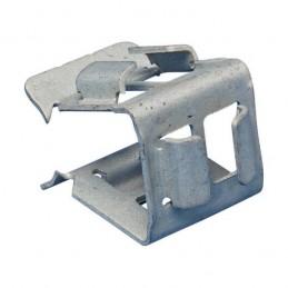icecat_ERICO Snap-Clip P7 13-20mm 2-4mm SCA, 160510