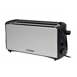 Cloer Toaster 3710, 3710
