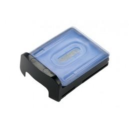 Panasonic WES 035 K503,...