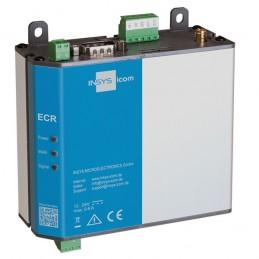 icecat_INSYS ECR-LW300 1.0, 10021494