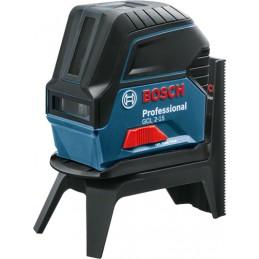 Bosch GCL 2-15 Professional...