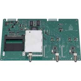 GSS HDM 660 CI TPS, 06750