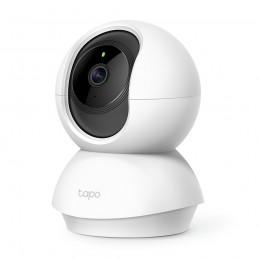 icecat_TP-Link TC70 Pan Tilt Home Security WLAN Kamera, TC70