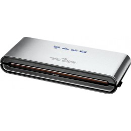 ProfiCook PC-VK 1080,...