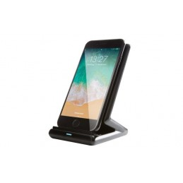 icecat_INTENSO Wireless Charger Stand BSA1, Ladestation, 7410610