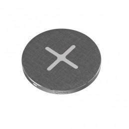 icecat_Xlayer Wireless Pad Single Space Grey, 217394