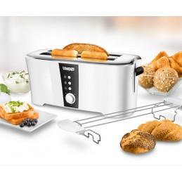 UNOLD 38020 Toaster Design...