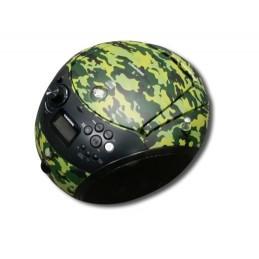 icecat_Grundig GRB 4000 BT camouflage, GPR1170