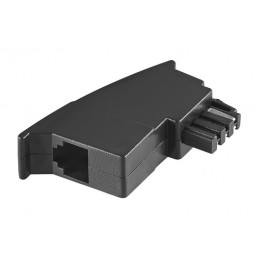 Wentronic TAE Adapter...