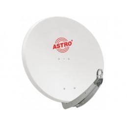 ASTRO ASP85W, ASP85W