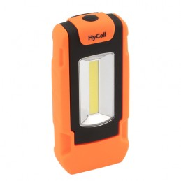 HyCell COB LED Worklight...