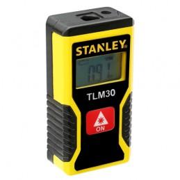 STANLEY STHT9-77425,...