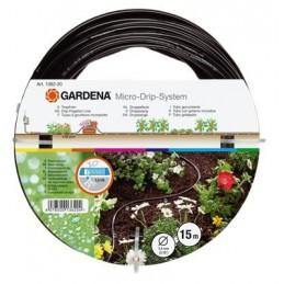 icecat_GARDENA Micro-Drip-System Tropfr 4,6 mm (3 16), 1,5 l h, 15 m, 01362-20