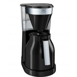 icecat_Melitta Kaffeeautomat EasyTop II Therm 1023-08 sw, 218745