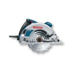Bosch GKS 190 Professional...