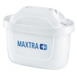 BRITA MAXTRA+ Pack 4,...