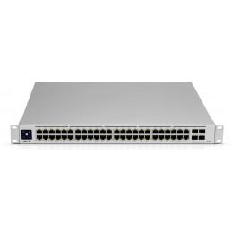 icecat_Ubiquiti UniFi Switch USW-Pro-48, Layer2 3*, 2 SFP+, USW-Pro-48