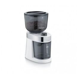 Graef CM201 Kaffeemühle...