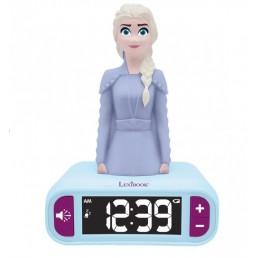 icecat_NTP Kinderwecker Disney Frozen 2 RL800FZ Dis.Frozen2, 8283