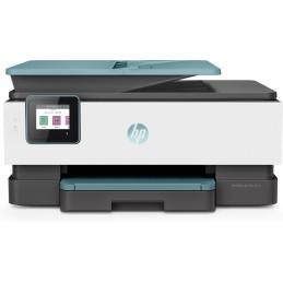 icecat_Hewlett Packard HP OfficeJet Pro 8025 All-in-One 4in1 Multifunktionsdrucker, 3UC61BBHC