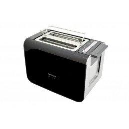 Siemens Toaster TT 86103...