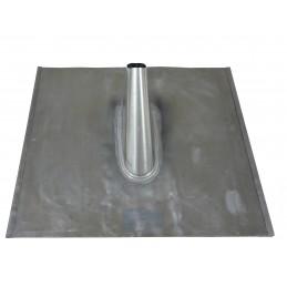 icecat_Televes BBZ60 G groß für Mast 60mm 500x480mm,