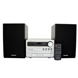 Panasonic SC-PM250,...