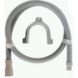 B-Ware 3923750 / Electrolux...