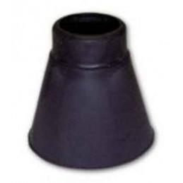 Televes DIMA60  für Rohr...