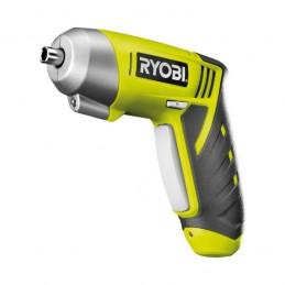 Ryobi R4SD-L13C...