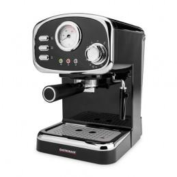 Gastroback Espressomaschine...