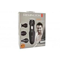 Remington PG6030 Edge...