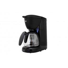 BRAUN CafeHouse KF 560/1...
