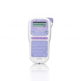 icecat_Brother P-touch H200 Beschriftungsgerät für Bastelbedarf, PTH200ZG1
