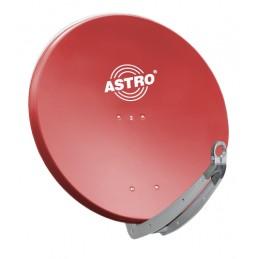 ASTRO ASP78R, ASP78R