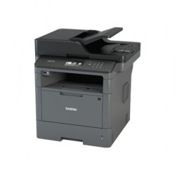 Brother DCP-L5500DN,...