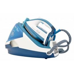 Tefal GV8963 blau/weiß Pro...