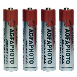 icecat_AGFAPHOTO 4erPack Micro-Alkaline  AAA LR03 1.5V, 39-450-008