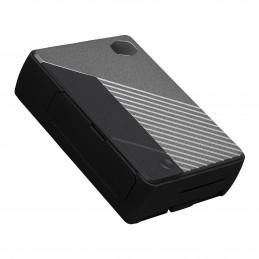 icecat_Geh CoolerMaster PI Case 40 (f?r Raspberry PI), MCM-PI400-MNNN-S00